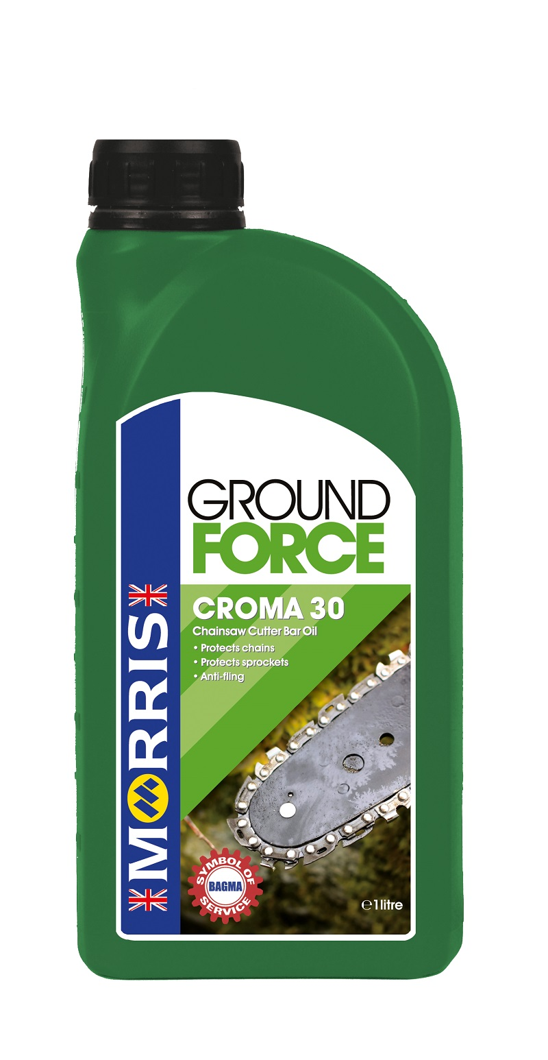 Chain Saw Oil : Ground force croma chain saw oil